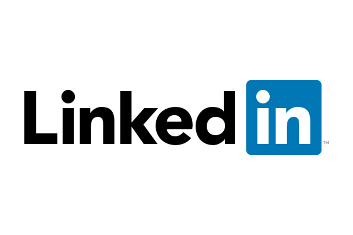 LinkedIn Learning wird weiter ausgebaut   Job Ambition GmbH